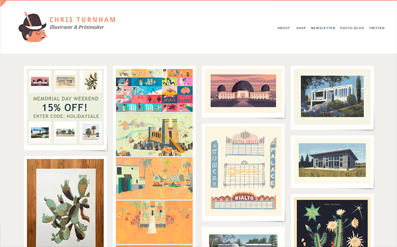 como hacer un portfolio digital online porfolio tumblr