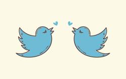twitter-perfil-ilustrada-sr-sleepless-00