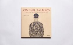 vintage-tattoos-libro-00