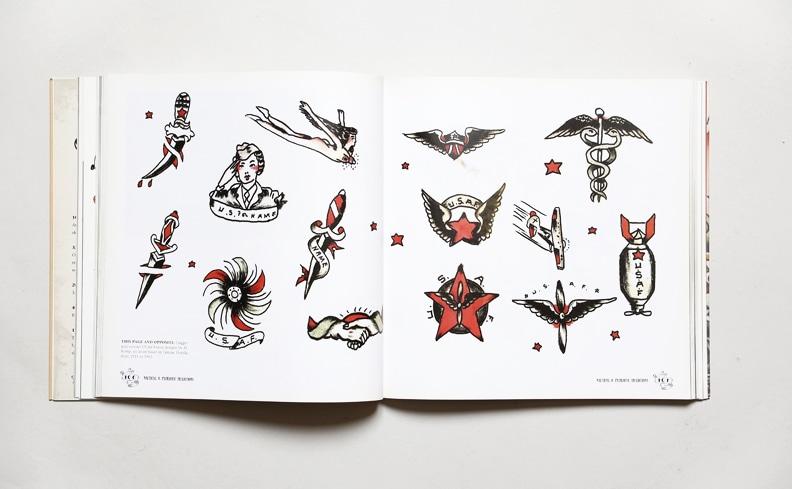 vintage-tattoos-libro-03