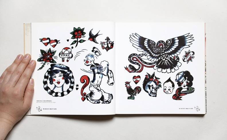 vintage-tattoos-libro-04