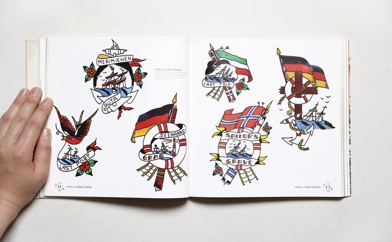 vintage-tattoos-libro-05