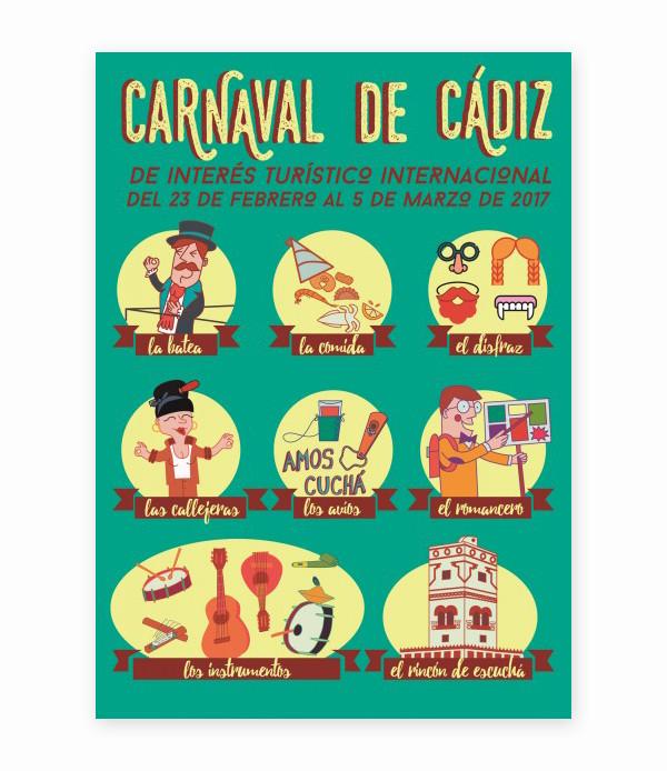 01-los-avios-del-carnaval-finalista-cartel-cadiz-2017