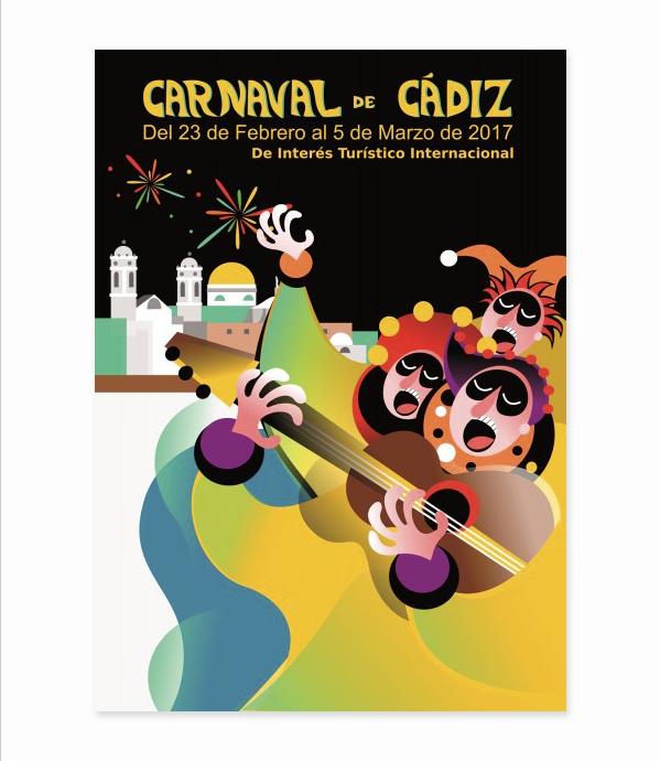 04-finalista-concurso-carteles-carnaval-cadiz-2017