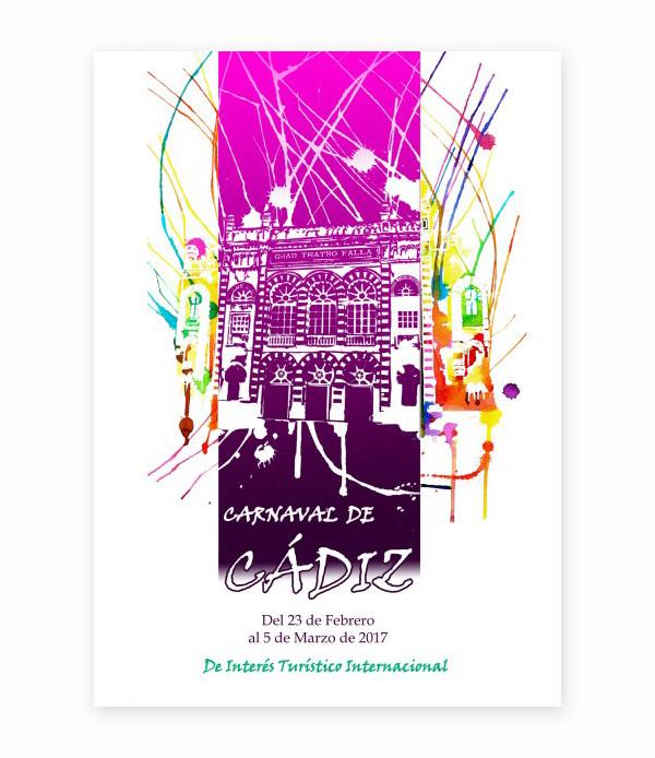 06-finalista-concurso-carteles-carnaval-cadiz-2017