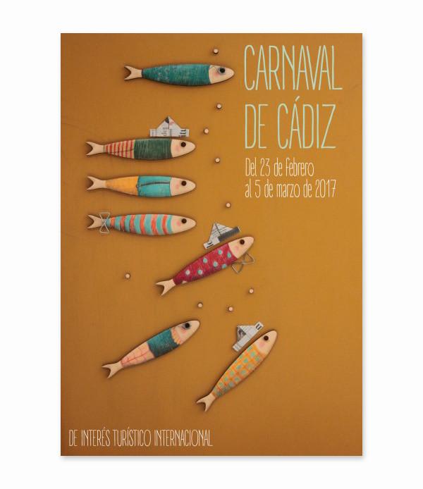 07-finalista-concurso-carteles-carnaval-cadiz-2017