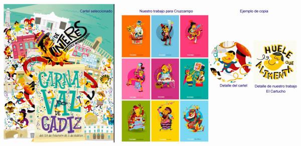 08-plagio-finalista-cartel-carnaval-cadiz-2017