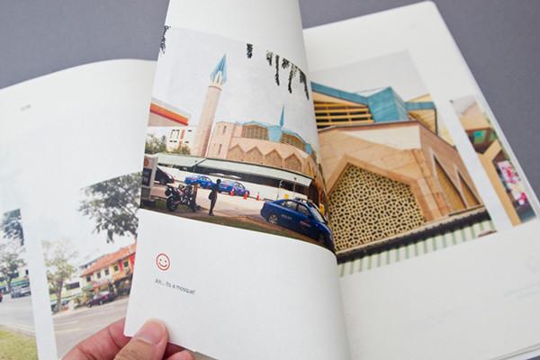 8-guias-de-viajes-para-disenadores-para-perderse-singapur