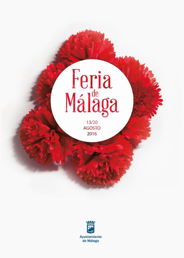 cartel-feria-malaga-1016-24