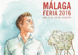 cartel-feria-malaga-2016-000