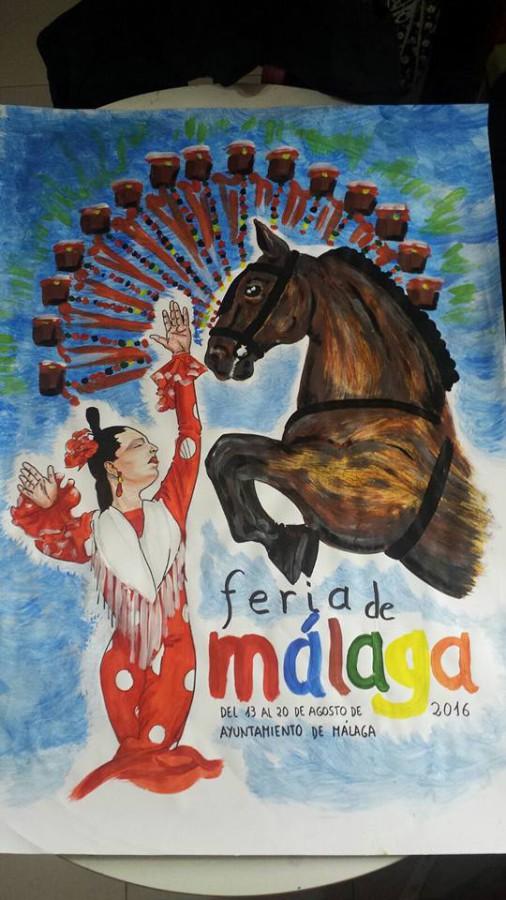 cartel-feria-malaga-2016-01