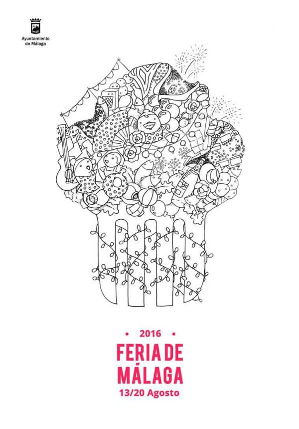 cartel-feria-malaga-2016-07