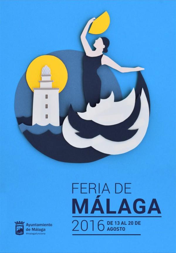 cartel-feria-malaga-2016-09