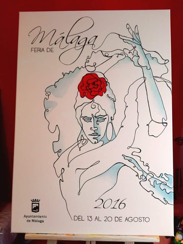 cartel-feria-malaga-2016-15