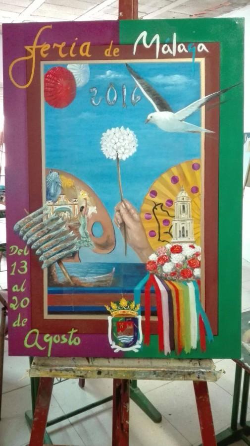 cartel-feria-malaga-2016-22