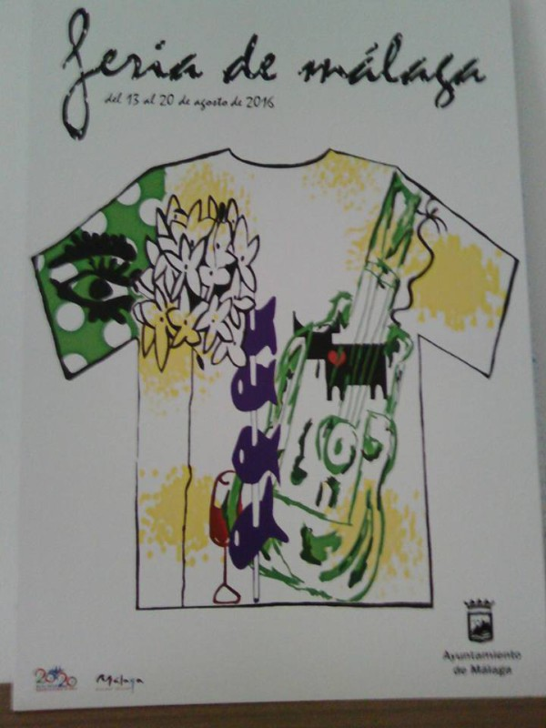 cartel-feria-malaga-21-2016