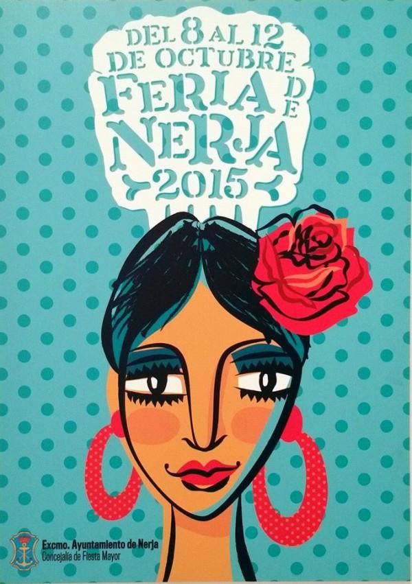 concurso-cartel-feria-nerja-2016