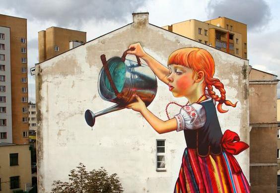 concurso-mural-berlin-00