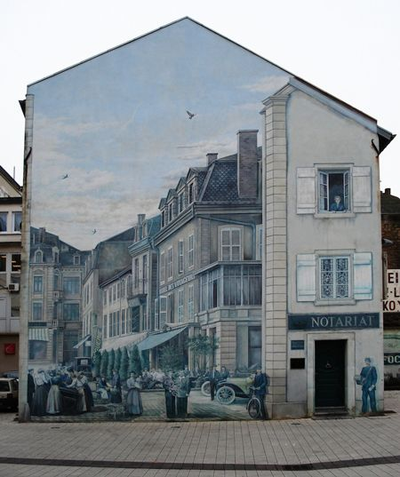 concurso-mural-berlin-2