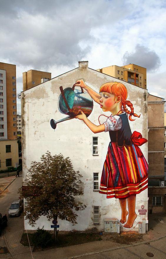 concurso-mural-berlin-3