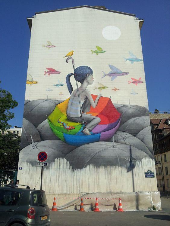 concurso-mural-berlin-4