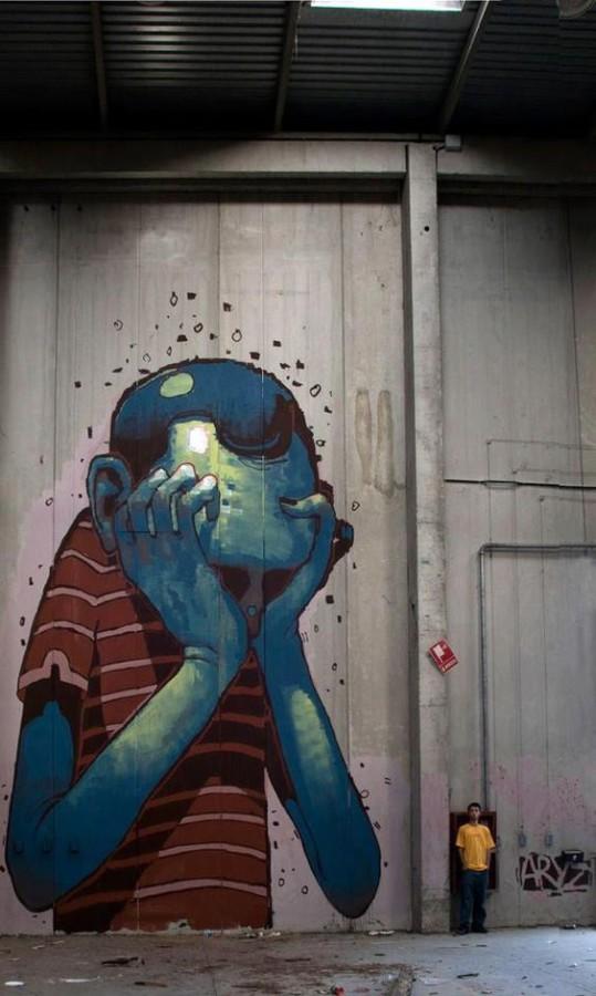 concurso-mural-berlin-5