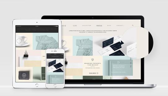 descargar-mockup-gratis-web-app-000