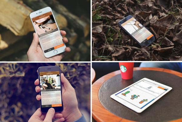 descargar-mockup-gratis-web-app-05b