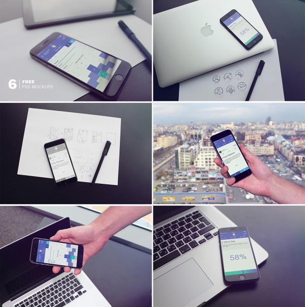 descargar-mockup-gratis-web-app-06