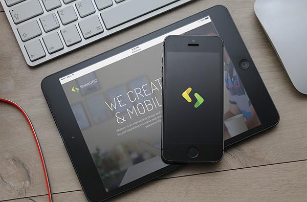 descargar-mockup-gratis-web-app-07