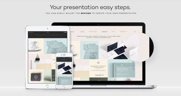 descargar-mockup-gratis-web-app-09
