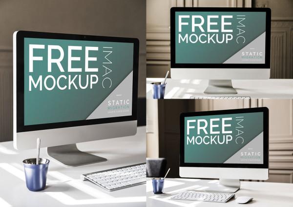descargar-mockup-gratis-web-app-14