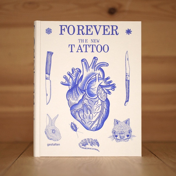 forever-new-tattoo-libro-semana-1