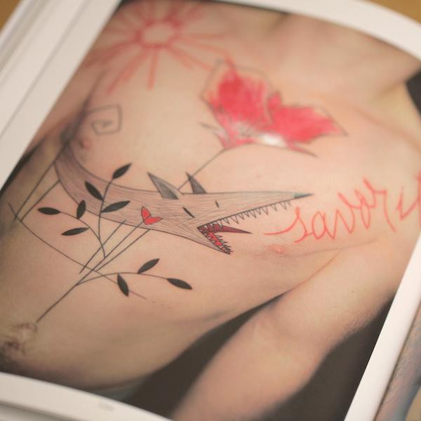forever-new-tattoo-libro-semana-3