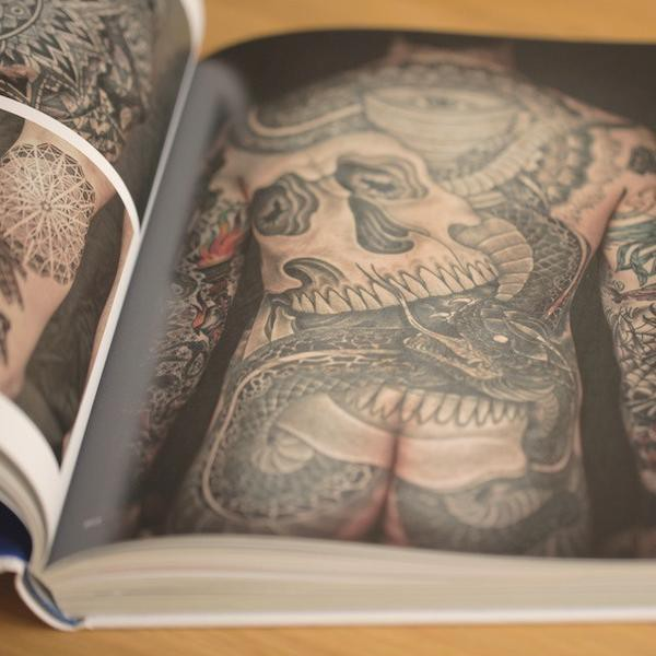forever-new-tattoo-libro-semana-5