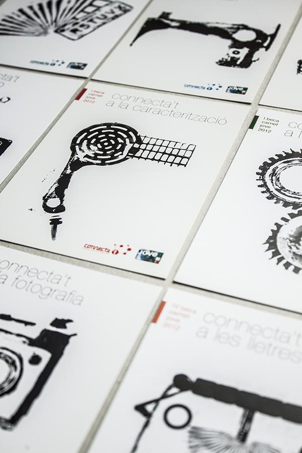 ganadora-cartel-feria-malaga-2016-01