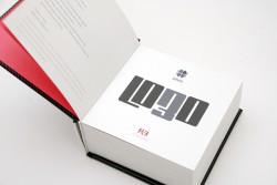 libro diseno marcas