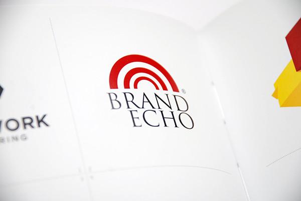 libro logo 3 design