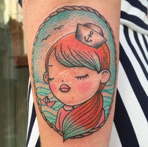 meri tatuadores espanoles 03