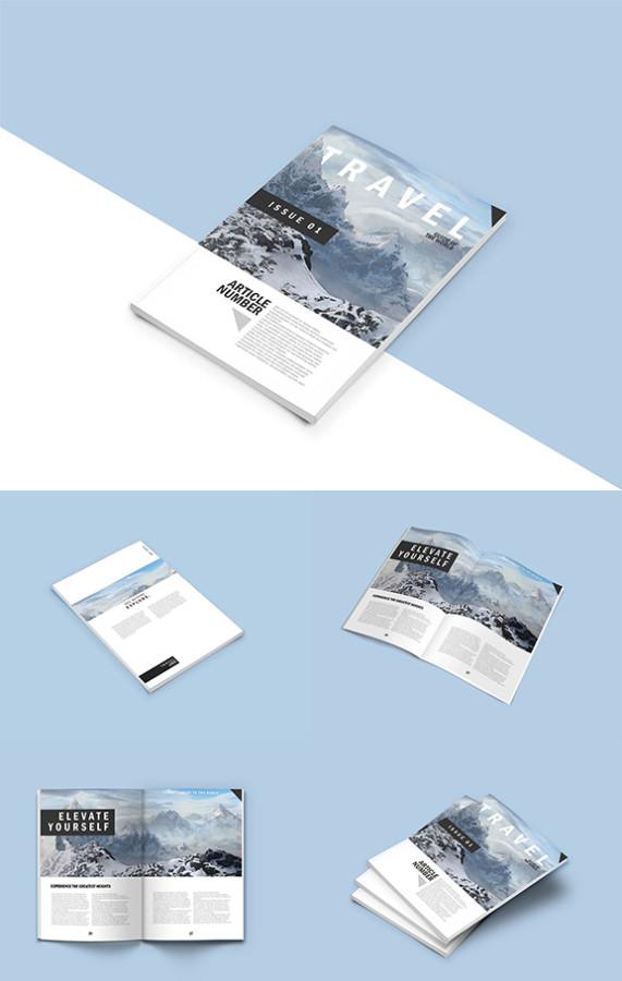 mockup-gratis-revista-free-magazine-01