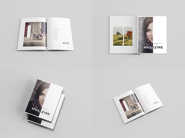 mockup-gratis-revista-free-magazine-02