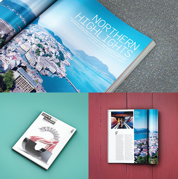 mockup-gratis-revista-free-magazine-03