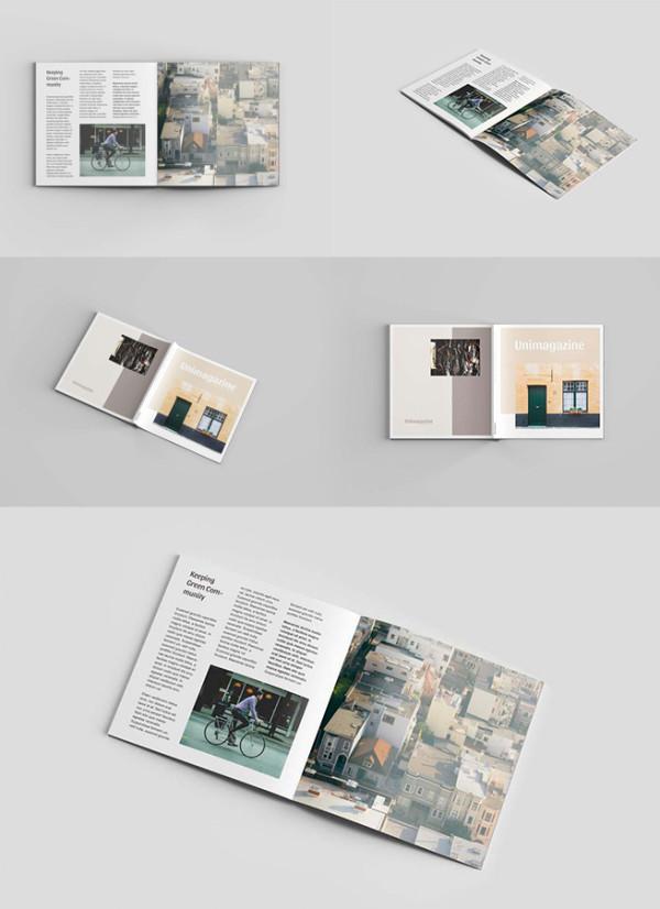 mockup-gratis-revista-free-magazine-04