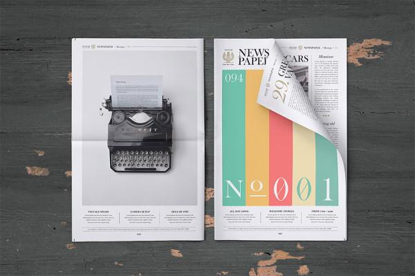 mockup-gratis-revista-free-magazine-05