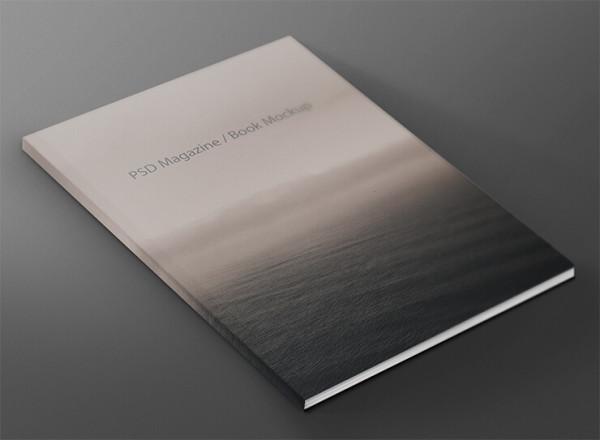 mockup-gratis-revista-free-magazine