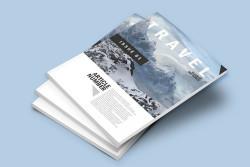 mockup-gratis-revistas-catalogos