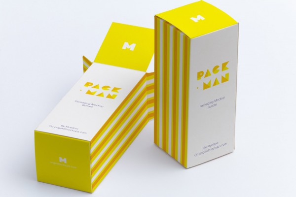 mockup-packaging-original descargar free