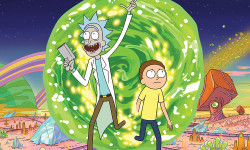 rick-morty-concurso-camiseta