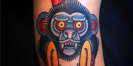 tatuadores espanoles bueno 01