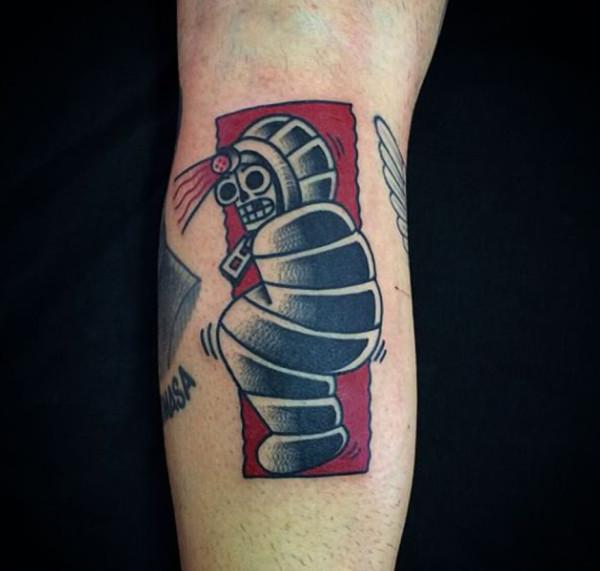 tatuadores espanoles bueno 04